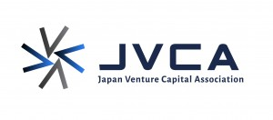 jvca-logo-rectangle-color