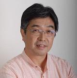 shirakawa2